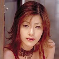 Watch video sex Azusa Kawai online high speed