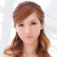 Free download video sex 2021 Yuri Hazuki fastest of free