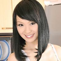 Video sex Maki Amemiya[Akiko Yanagida] fastest - TubeSeXxxx.Net