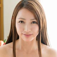 Download video sex Saori Miyamoto online high quality