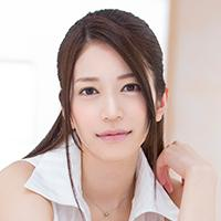 Watch video sex Aiko Koide online high quality