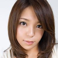 Video sex new Mitsuki An online