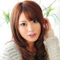Video sex hot haruki Kato HD