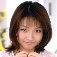 Watch video sex hot Yuuka Asato in TubeSeXxxx.Net