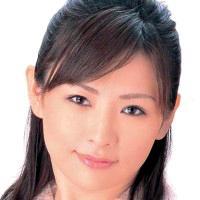 Video porn new Arisa Matsumoto[早乙女ありさ,松本ありさ] in TubeSeXxxx.Net