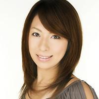 Download video sex Himeki Kaede online - TubeSeXxxx.Net