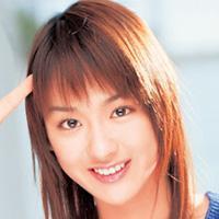 Watch video sex Izumi Hasegawa fastest