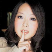 Free download video sex Miwa Asaka Mp4