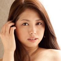 Video sex Mitsuki Asuka online - TubeSeXxxx.Net