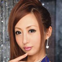 Watch video sex hot Erena Aihara HD online
