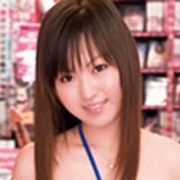 Video porn hot Ryo Asaka[浅香涼] high quality