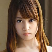 Download video sex 2021 Himari Tsukuyomi online - TubeSeXxxx.Net
