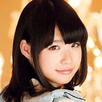 Free download video sex 2021 Tomoko Ashida in TubeSeXxxx.Net