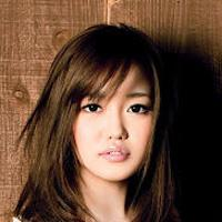 Video sex Chise Yuki HD online