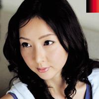 Video porn new Hitomi Tachibana online high speed