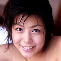 Video porn new Mai Haruna Mp4