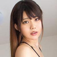 Video sex new Ran Narutsuki[Mai Takashiro] HD in TubeSeXxxx.Net