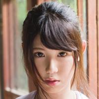 Video porn new Natsu Rian HD online