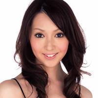 Download video sex 2021 Izumi Tachibana HD