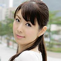 Watch video sex new Yuna Aino online - TubeSeXxxx.Net