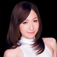 Watch video sex hot Nao Aijima Mp4