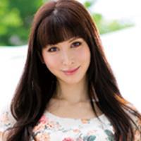 Video porn hot Abegail Hinako Asakura