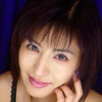 Video porn 2021 Mio Okazaki Mp4 - TubeSeXxxx.Net