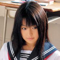Watch video sex Chiharu Nakasaki HD