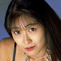 Video sex Miho Ariga Mp4 online