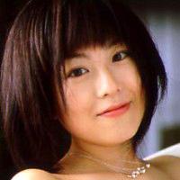 Download video sex hot Manami Yoshii[水沢翔子] fastest of free