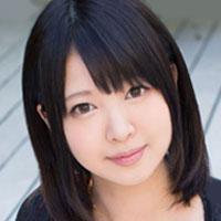 Watch video sex hot Ai Makise[櫻井なつき,牧野恵]