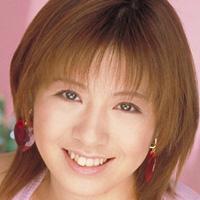 Free download video sex new Yuki Maioka online
