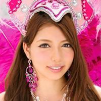 Download video sex hot Mio Morisaki fastest