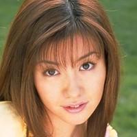 Watch video sex Miho Fukada online