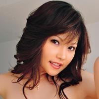 Video sex Rion Morishita high speed
