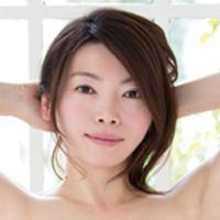 Video porn hot Yui Nakamura high quality
