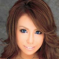 Free download video sex 2021 Romihi Nakamura HD in TubeSeXxxx.Net
