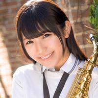 Download video sex new Honoka Hoshino online fastest