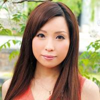 Free download video sex new Ryouka Yuzuki high speed
