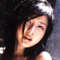 Free download video sex 2021 Megumi Haruka