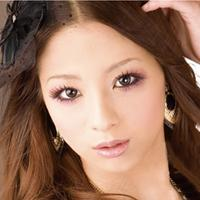 Video porn hot Karina Mikami[Reira Sanada] Mp4 online