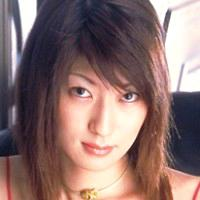 Watch video sex 2021 Riri Yuki of free