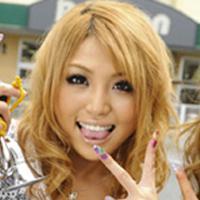 Video sex hot Rino Mizusawa[Erina Tsutsumi] high quality - TubeSeXxxx.Net