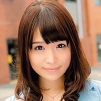 Free download video sex 2021 Satomi Hibino[Minami Suzuki] online high quality