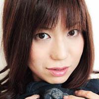 Video sex 2021 Yuki Matsuura fastest of free