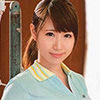 Download video sex 2021 Honoka Matsumoto Mp4 online