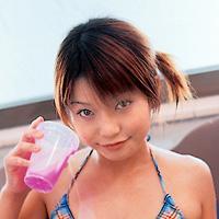Watch video sex new Ai Momosaki[NihaEtoh] high speed