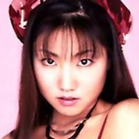 Video sex Ram Nagase high speed - TubeSeXxxx.Net