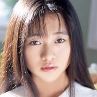 Video sex hot Miki Amatsuka Mp4 online