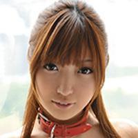 Video sex hot Miina Minamoto high quality - TubeSeXxxx.Net